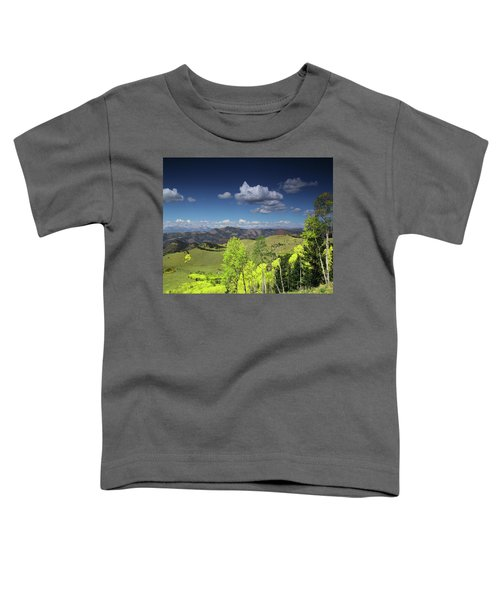 Faafallscene102 Toddler T-Shirt