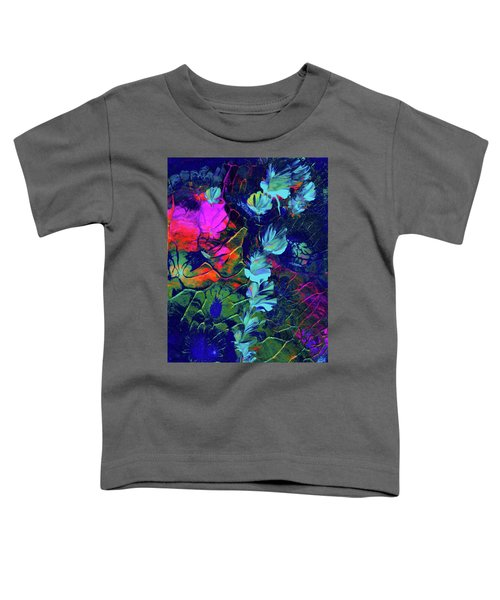 Fairy Dusting 2 Toddler T-Shirt