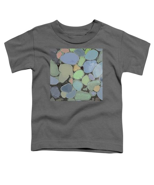 Fairy Pool Toddler T-Shirt