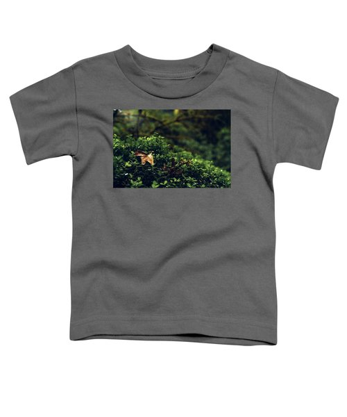 The Fallen Toddler T-Shirt