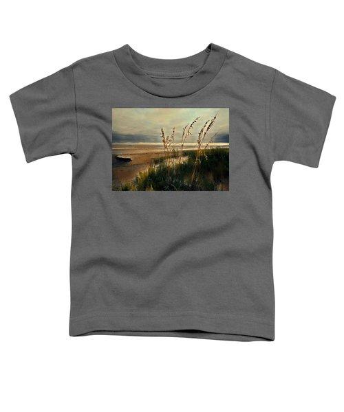 Far From Forgotten Toddler T-Shirt