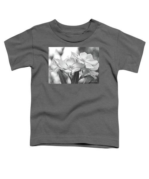 Firewalker Sw1 Toddler T-Shirt