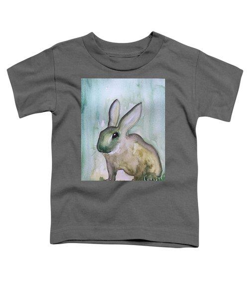 Fiver-rah Toddler T-Shirt