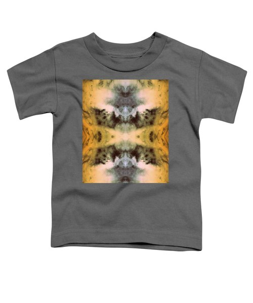 Cloud No. 1 Toddler T-Shirt