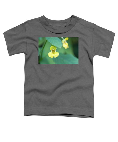 Fll-7 Toddler T-Shirt