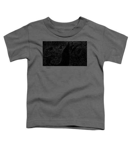 Flock Toddler T-Shirt