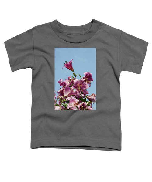 Flp-5 Toddler T-Shirt