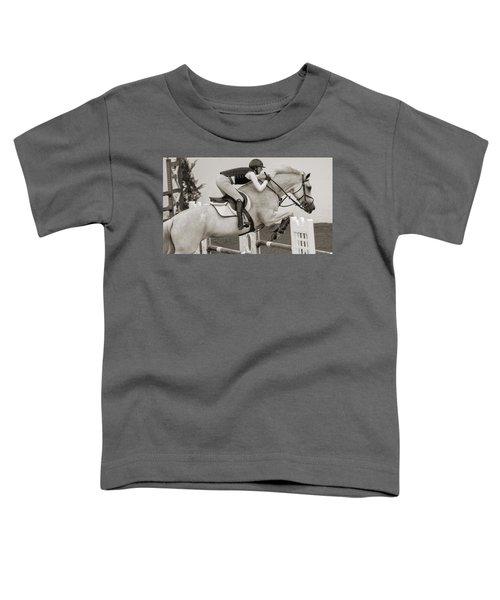 Flyers Toddler T-Shirt