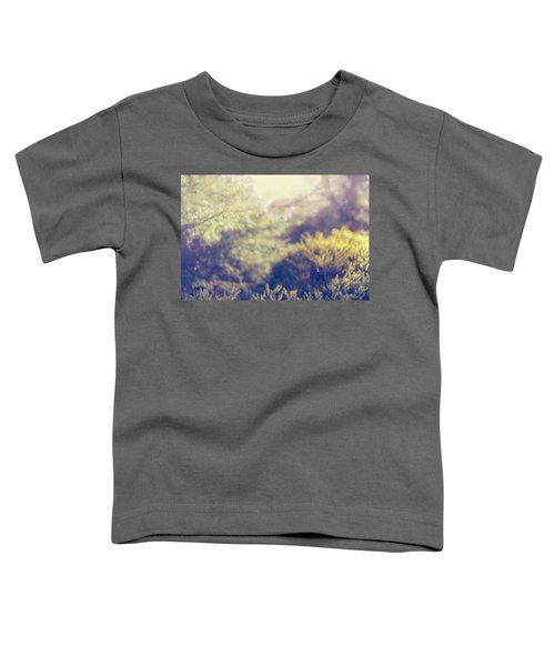 Fresh Toddler T-Shirt