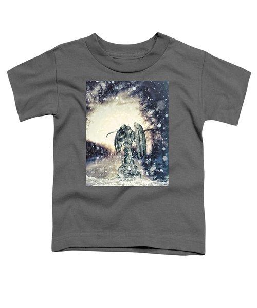 Frozen Toddler T-Shirt