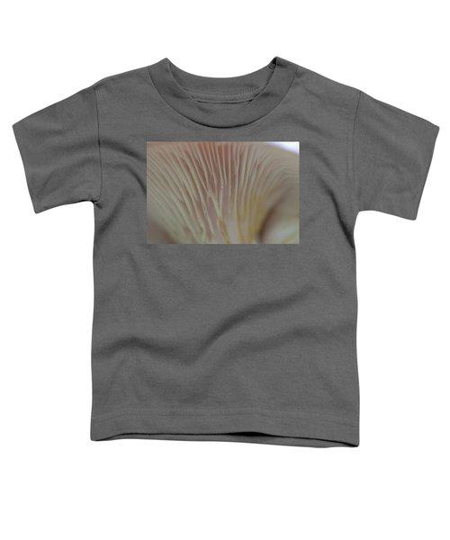 Fungi - 9388 Toddler T-Shirt