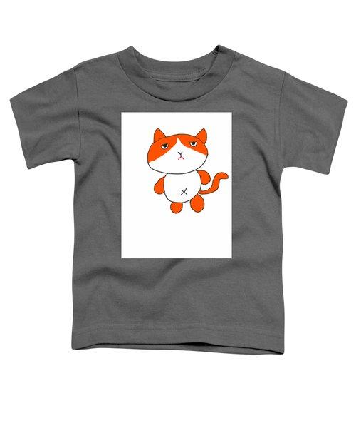 Futenyan Toddler T-Shirt