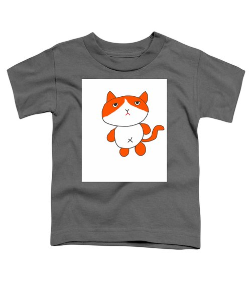 Futenyan Toddler T-Shirt