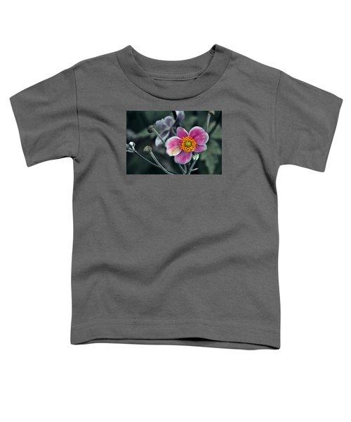 Garden Treasure Toddler T-Shirt