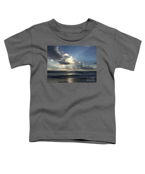 Glory Day Toddler T-Shirt