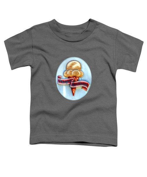Grays  Bristol Ri Toddler T-Shirt