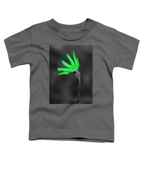 Green9 Toddler T-Shirt