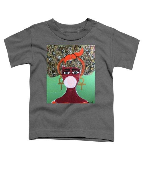 Gummy Toddler T-Shirt