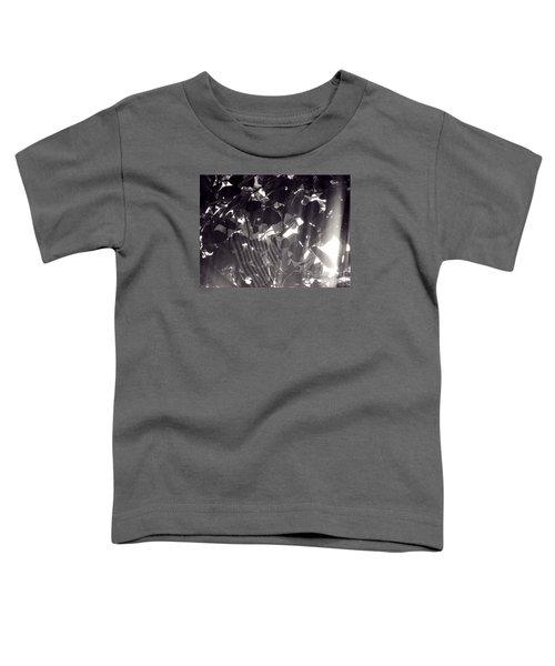 Gv Spider Phenomena Toddler T-Shirt
