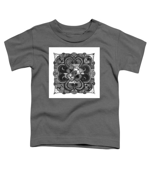 H2H Toddler T-Shirt