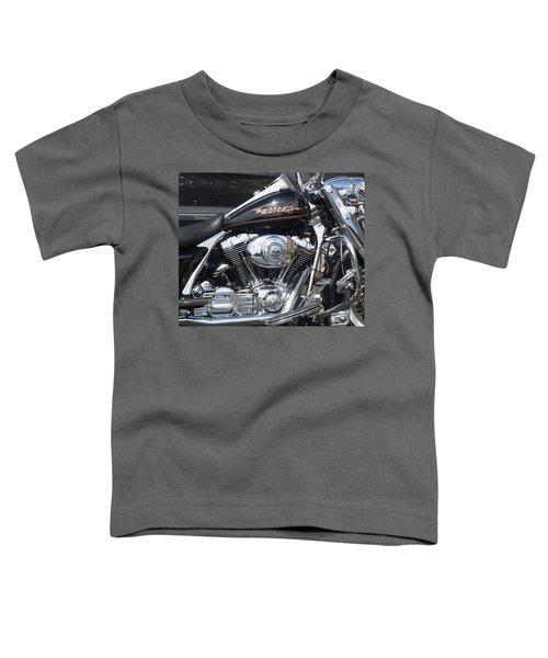 Harley Davidson Toddler T-Shirt