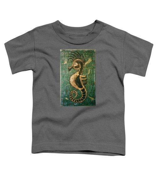 Hehorse Toddler T-Shirt