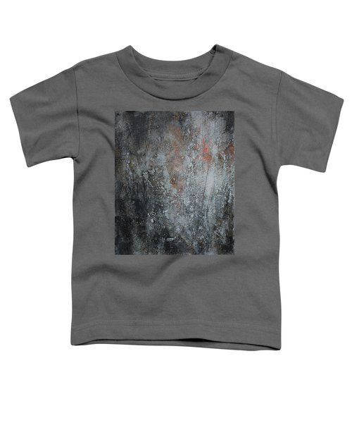 Hot Lava 1 Toddler T-Shirt