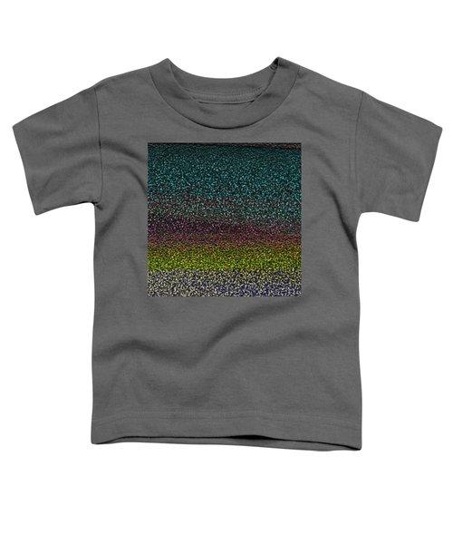 Imbrancante Toddler T-Shirt