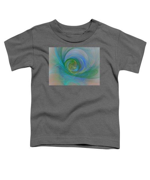 Impallid Toddler T-Shirt