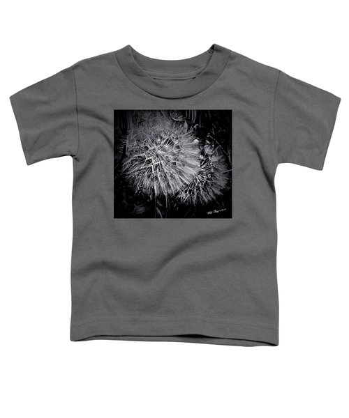 In Abstract Toddler T-Shirt