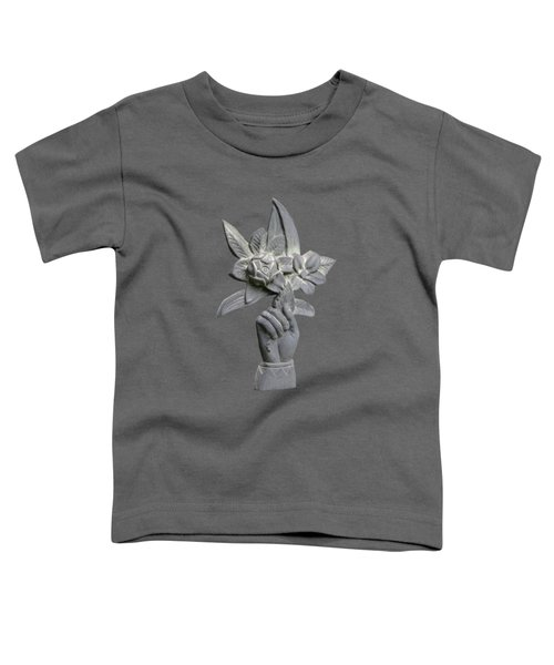 In Remembrance Toddler T-Shirt