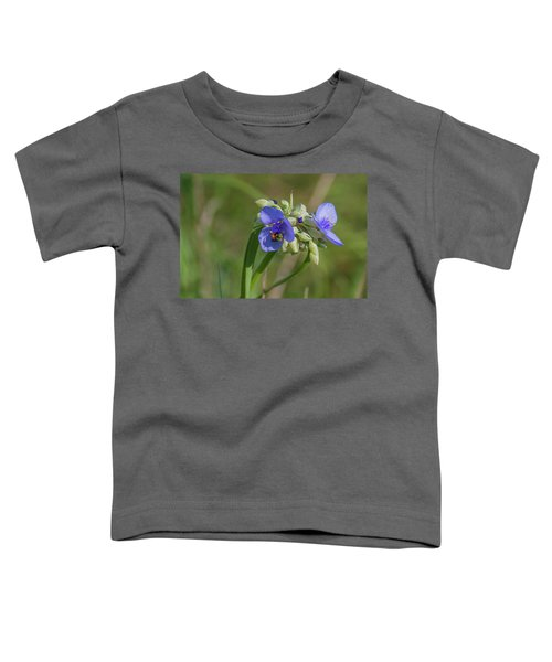 Inl-12 Toddler T-Shirt