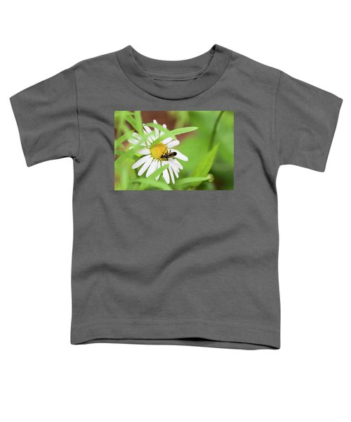 Inl-8 Toddler T-Shirt