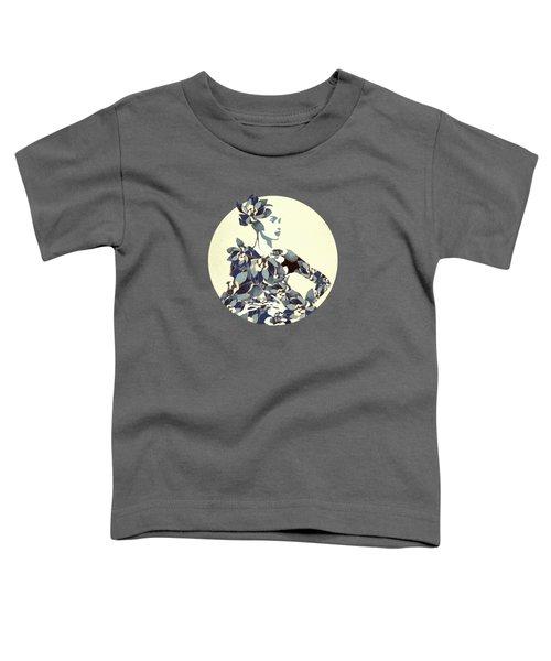 Inner Beauty II Toddler T-Shirt