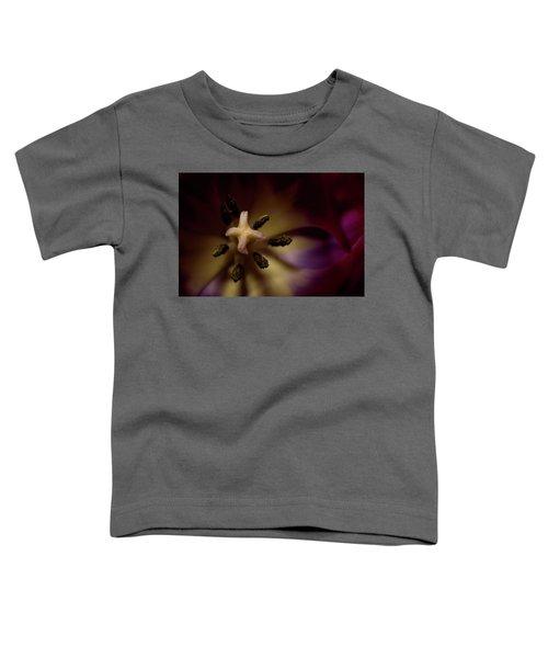 Inner Self Toddler T-Shirt