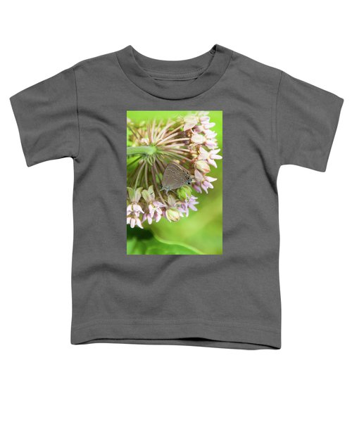 Inp-1 Toddler T-Shirt