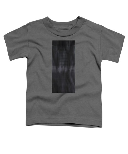 Interphase Arrival Toddler T-Shirt