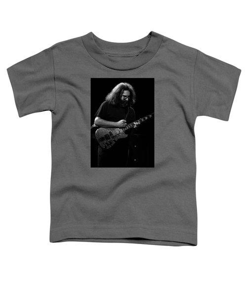 J G B #37 Toddler T-Shirt