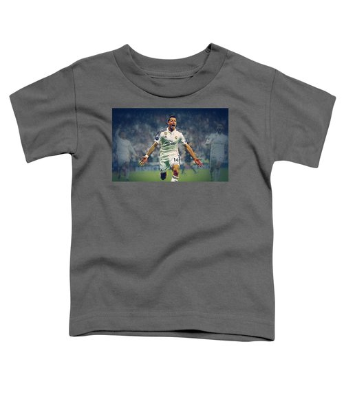 Javier Hernandez Balcazar Toddler T-Shirt