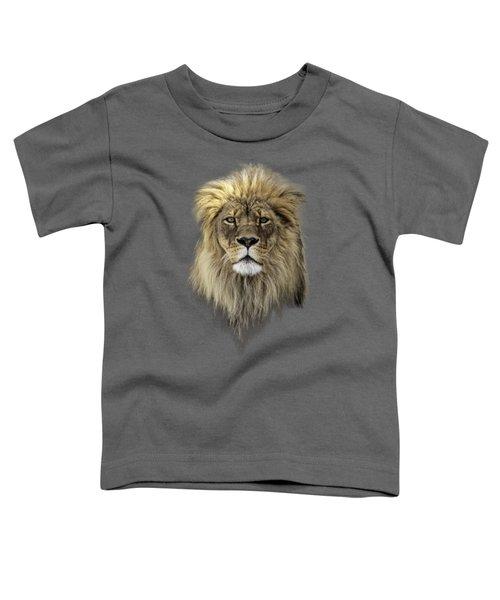 Joshua T-shirt Color Toddler T-Shirt