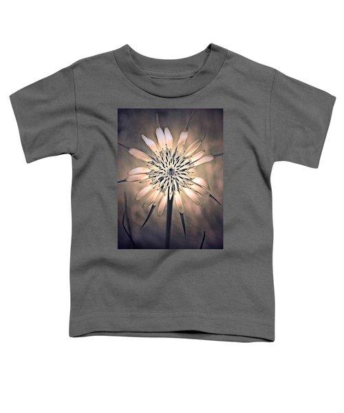 July 1 2010 Toddler T-Shirt