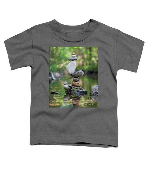 Jungle Magic Toddler T-Shirt