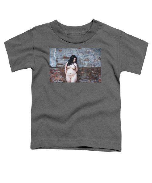 Juno Toddler T-Shirt