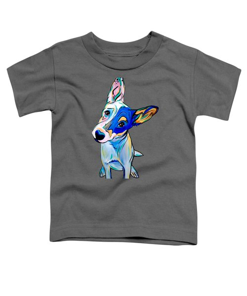 Kili Toddler T-Shirt