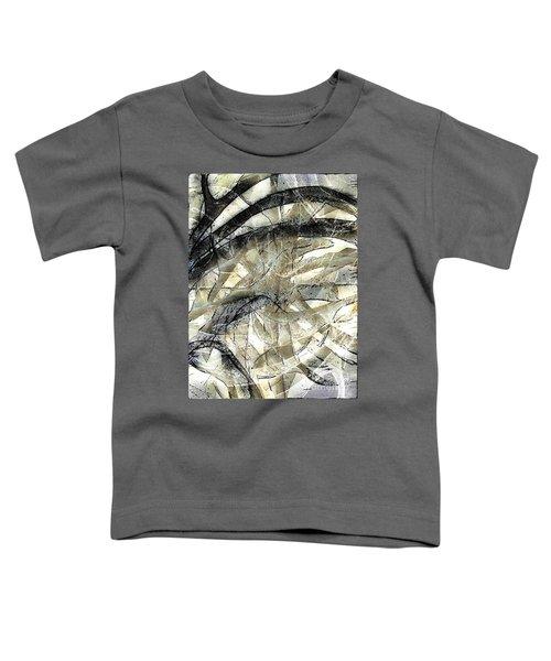 Knotty Toddler T-Shirt