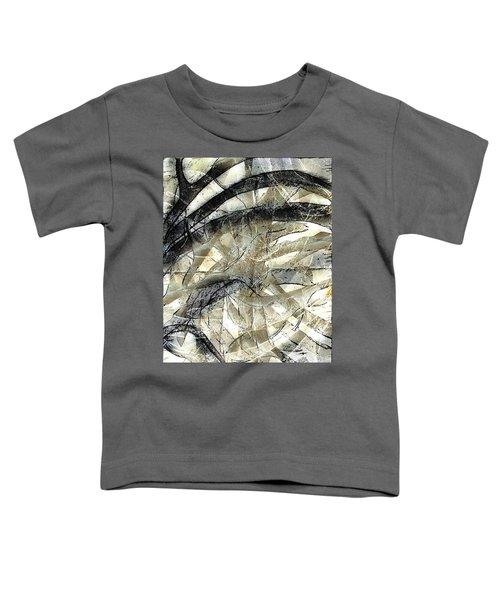 Knotty Toddler T-Shirt