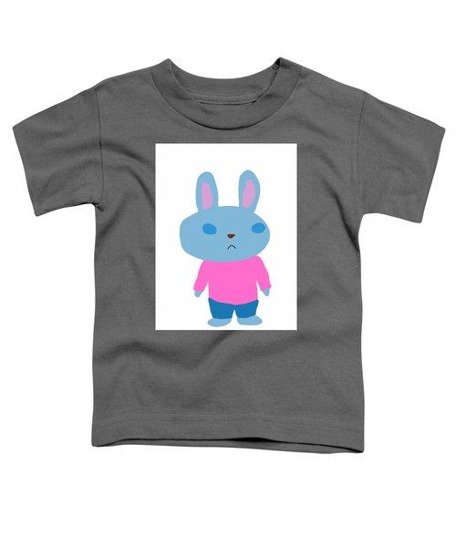 Lapin-kun Toddler T-Shirt
