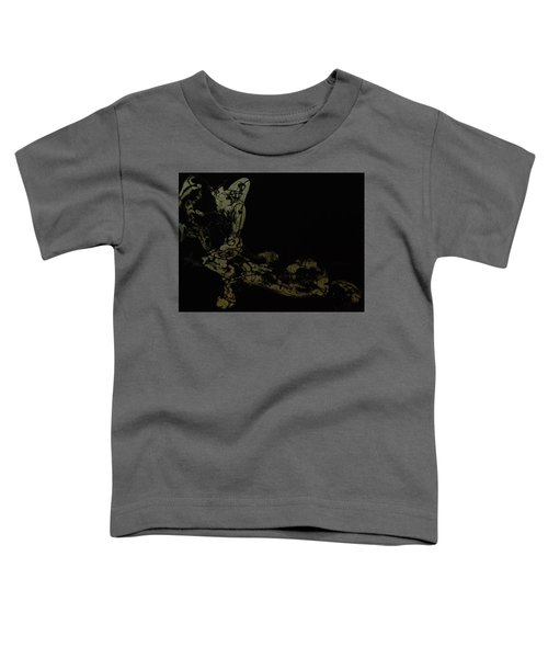 Late Night Toddler T-Shirt
