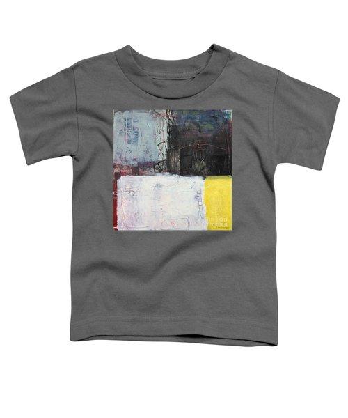 Le Temps Est Propice Pour Vous Toddler T-Shirt
