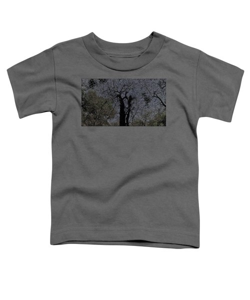 Light Toddler T-Shirt